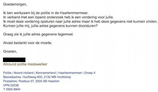 pliesie_stom_vooruit_toch_maar_een_balkje.jpg