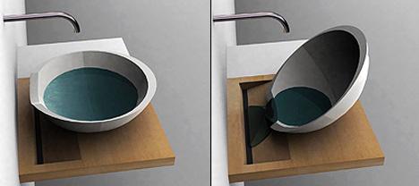 plugless_sink.jpg