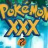 pokemonxxx.png
