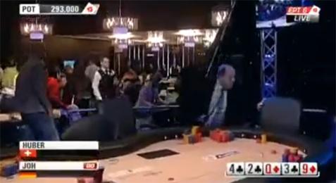 pokerberlijnrennen.jpg