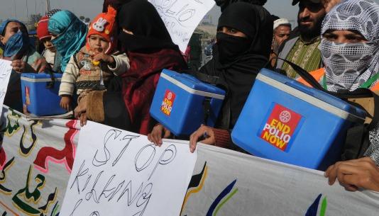 polioprotesten.jpg