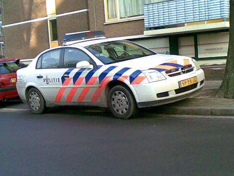 politiestoep.jpg