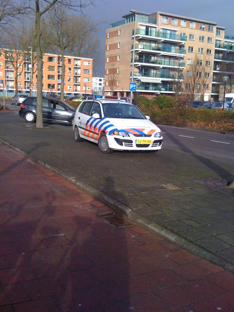 politiestoep2.jpg