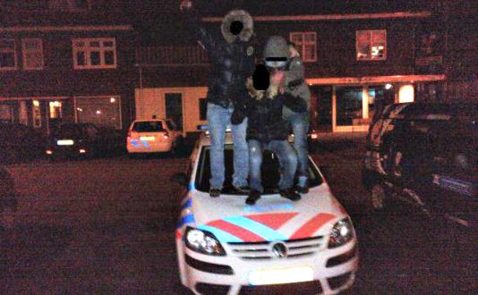 politiewagendansje.png