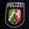 polizei.png