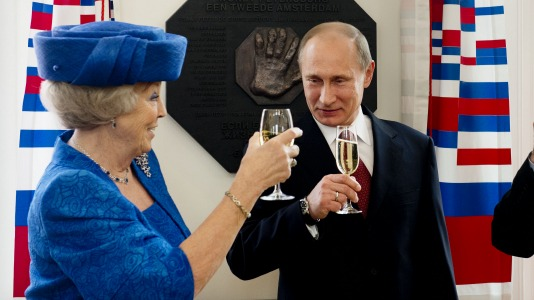 poloniumalswijn.jpg