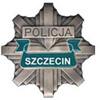 polskapolicer.jpg