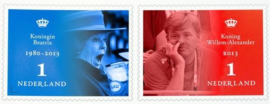 postzegelssss.jpg