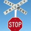 privacystatement.jpg