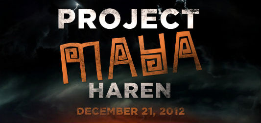 projectmayaharen534part
