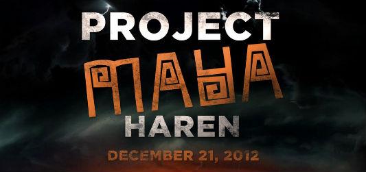 projectmayaharen534part