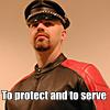protectandserve2.jpg