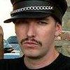 protus_moustache_trimmed240hx239w.JPG