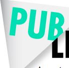 publeaks.png