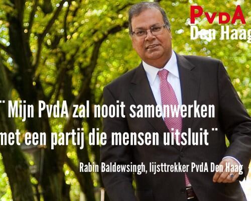 pvdaposterDH.jpg
