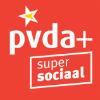 pvdasupersociaal.png