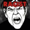 racismegezeik.jpg