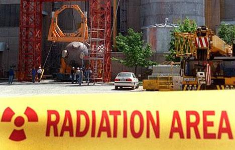 radiatie.jpg