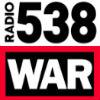 radio538oorlog.jpg