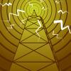 radio_mast.jpg