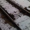 railwisselenzo.png