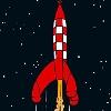 We gaan naar de maan 2.0