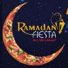 ramadanfiestapizzahut.jpg