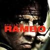 rambo100.jpg