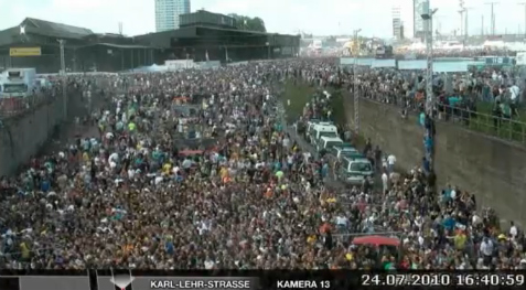 ramploveparade.jpg