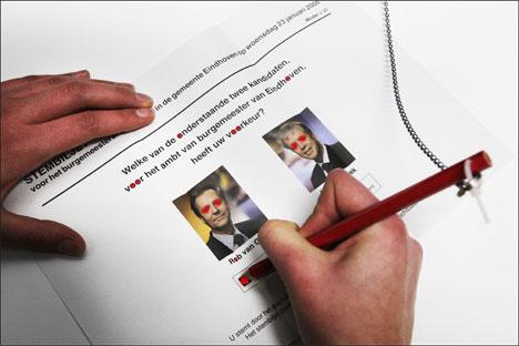 referendumeindhovenflop.jpg