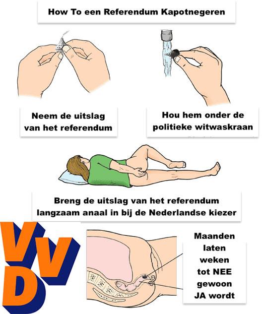 referendumwitwasvvd.jpg