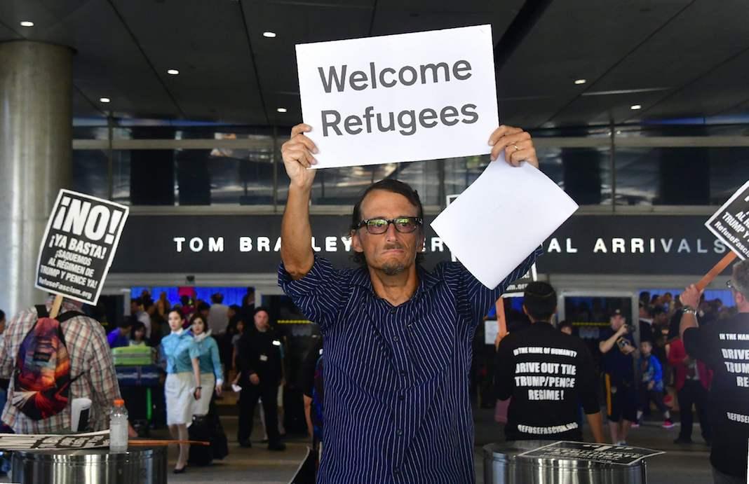 refugeebordje.jpg