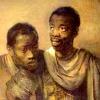 rembrandtnegers.jpg