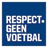 respecteergeenvoetbal