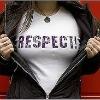 respectmytits.jpg