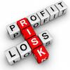 risklossprofit.jpg