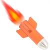 rocketvalvecaporangeflames.jpg