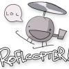 roflcopter%21.jpg