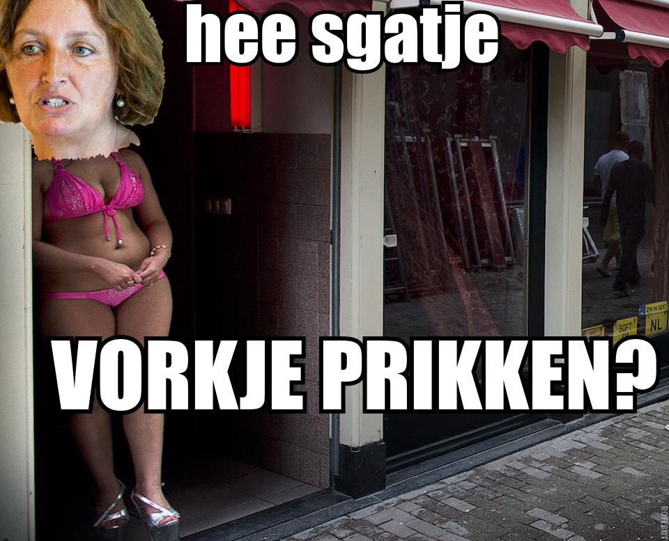 roflliesbeth.jpg