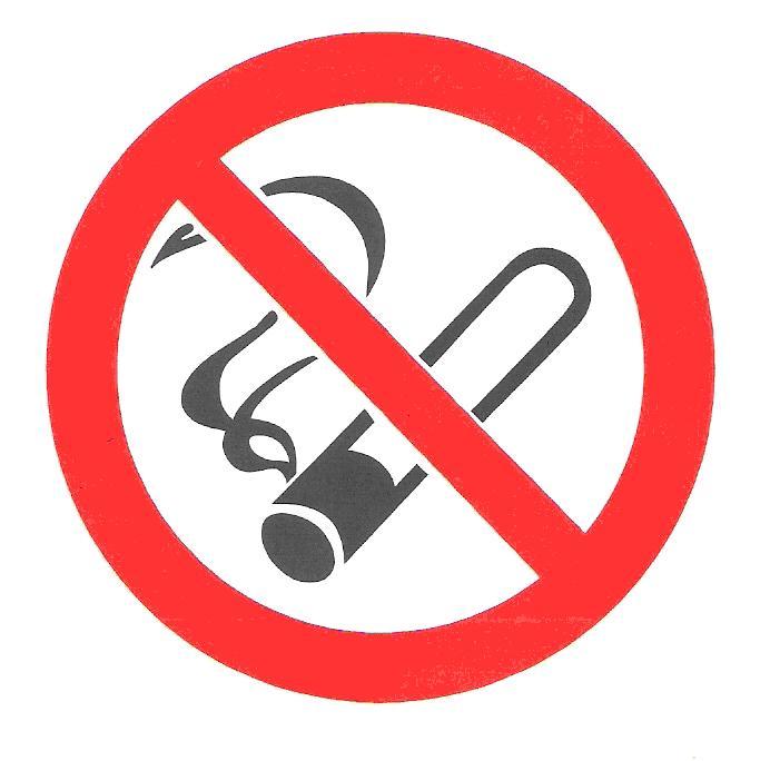 rokenverboten.JPG