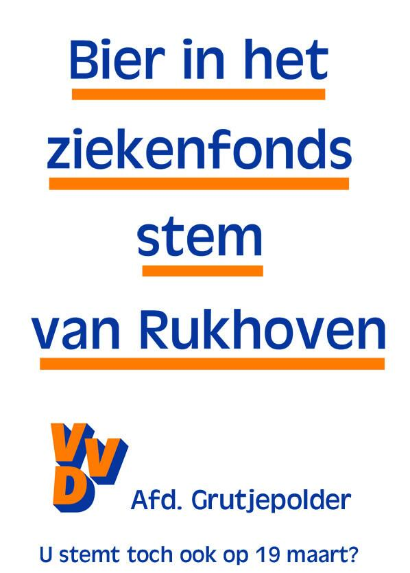 rukhoven534.jpg
