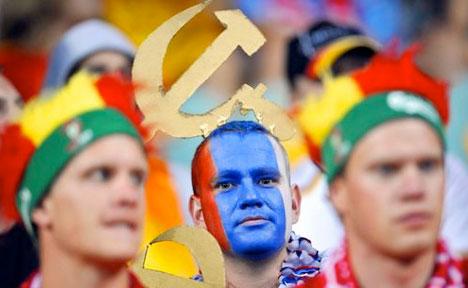 russiaspain.jpg