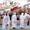 saudischewapenmarkt.jpg