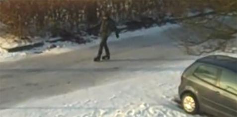 schaatsenopstraat.jpg