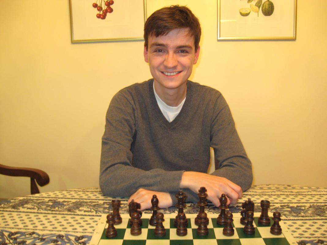 schakerbissonnette.jpeg