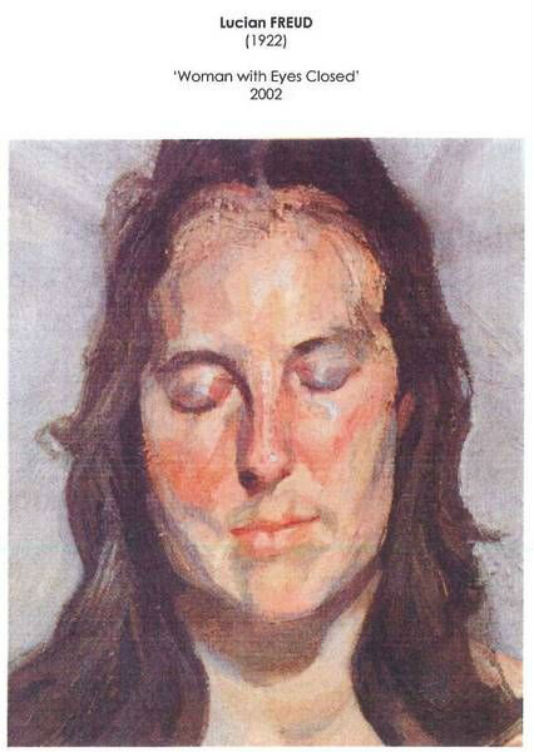 schilderij1.jpg