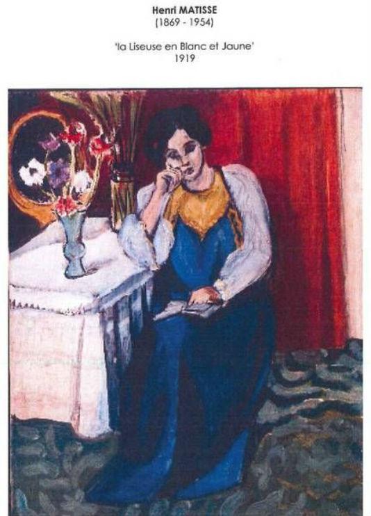 schilderij3.jpg