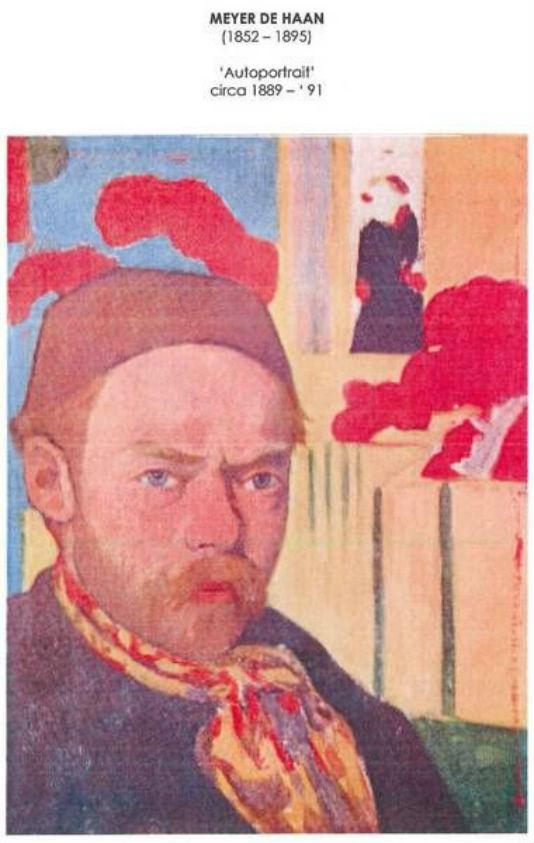 schilderij4.jpg