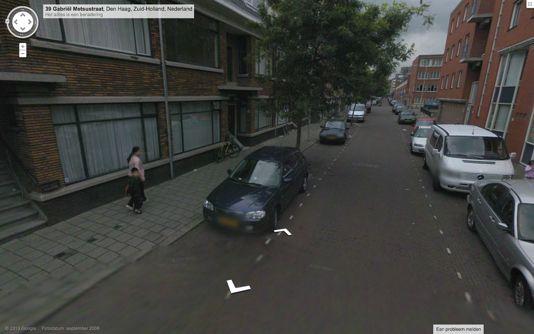 schilderswijk3.jpg