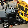 schoolbusssss.jpg